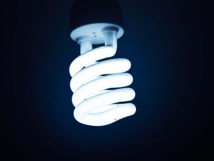 Waarom ik fan ben van ledverlichting op straat